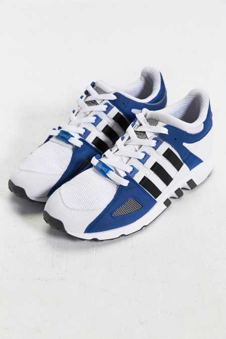 adidas Equipment Running Guidance 93 Sneaker