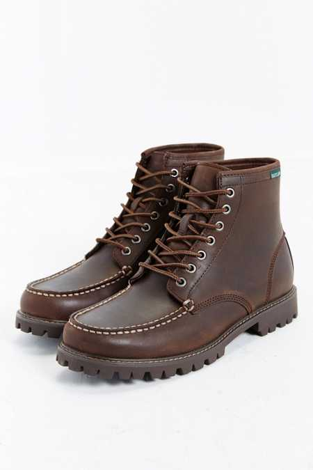 Eastland Lucas Boot
