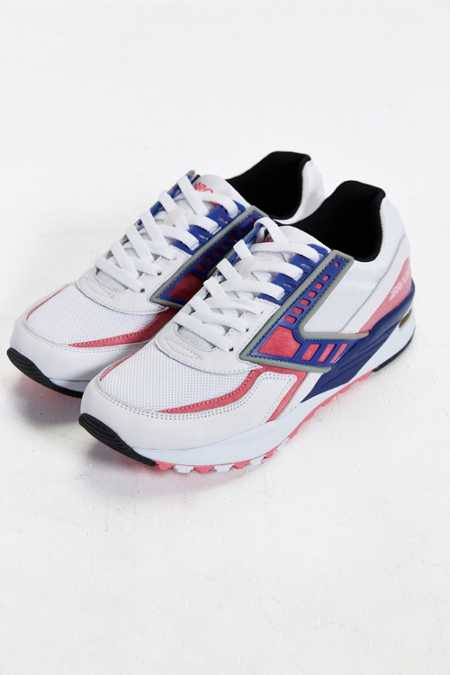 Brooks Regent Running Sneaker