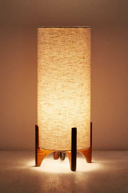 Assembly Home Majka Lamp