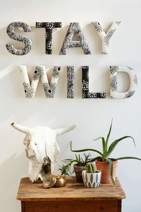 Room accessories urban outfitters for Room decor urban outfitters