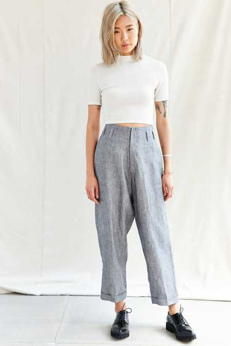 Study NY Hollywood Pant