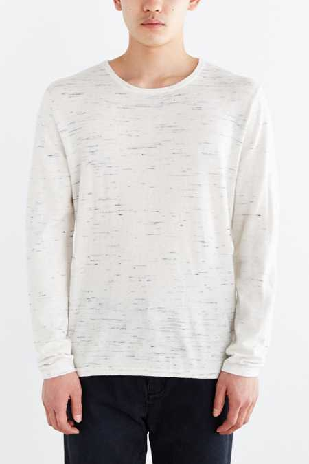 Cheap Monday Rad Knit Crew Neck Sweater