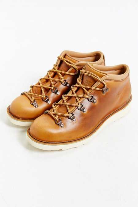 Danner Tramline Hiking Boot