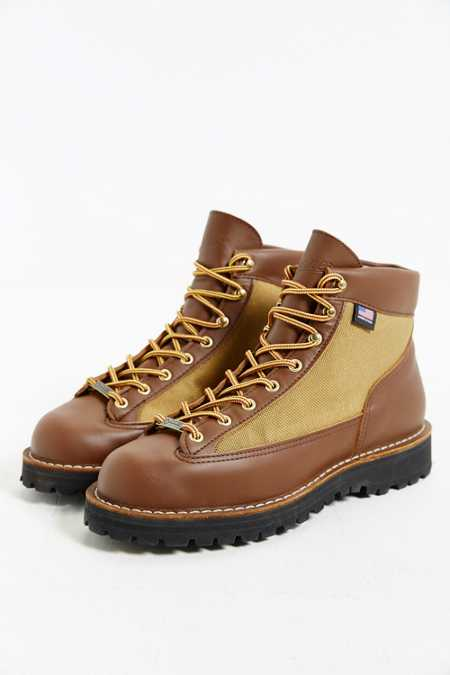 Danner Light Hiking Boot