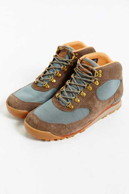 Danner Jag Hiking Boot