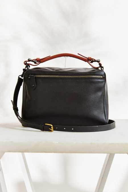 Kelsi Dagger Brooklyn Geek Crossbody Bag