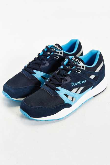 Reebok Ventilator Pop Running Sneaker