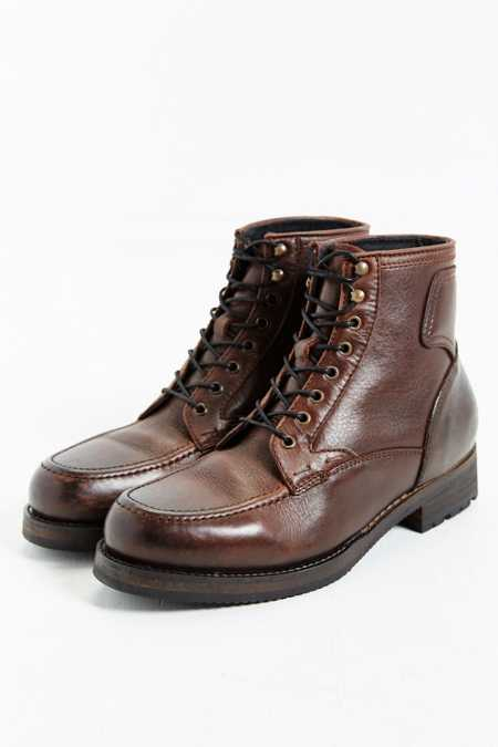 H By Hudson Renshaw Boot