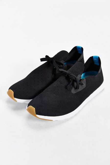 Native Apollo Moc Sneaker