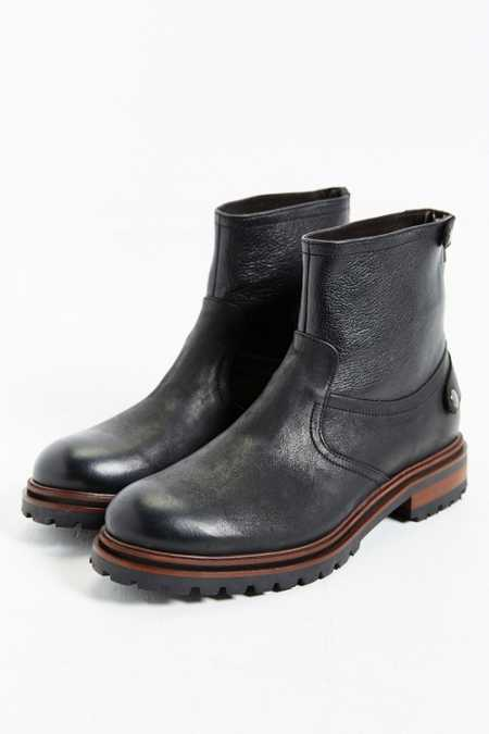 H By Hudson Mexborough Boot