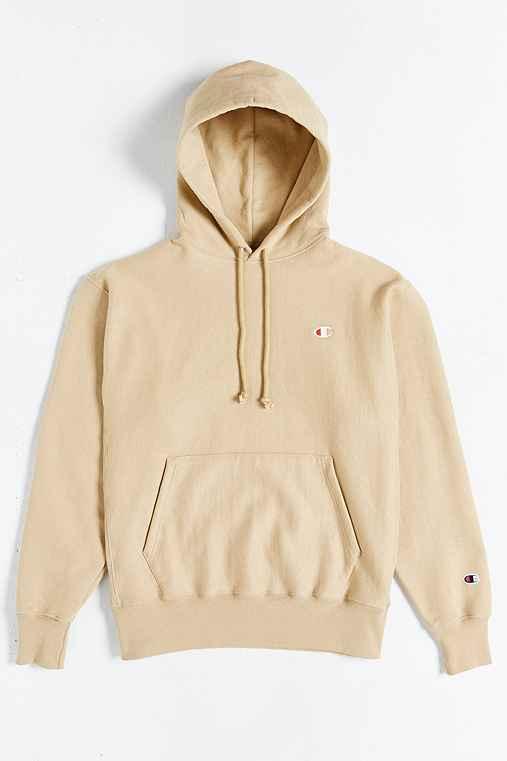 champion icon reverse weave hoodie sweatshirt urban. Black Bedroom Furniture Sets. Home Design Ideas