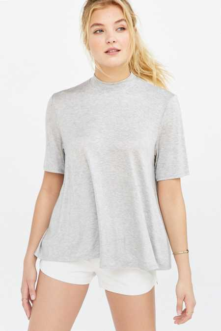 Cooperative Cruel Summer Top