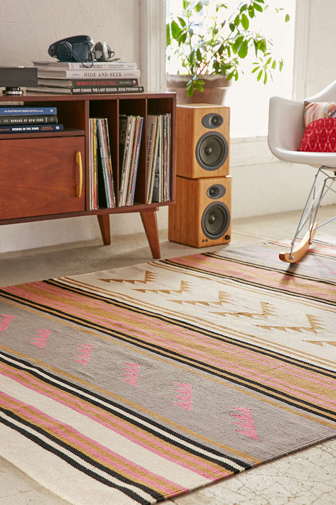 Urban Outers Rugs Uk Ideas