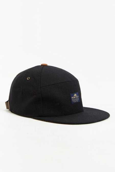 Penfield Sandown Strapback Hat