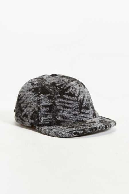 Publish Irwin Strapback Hat