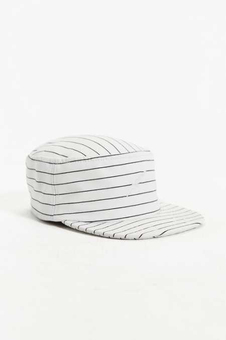 Publish Klemp Cadet Hat