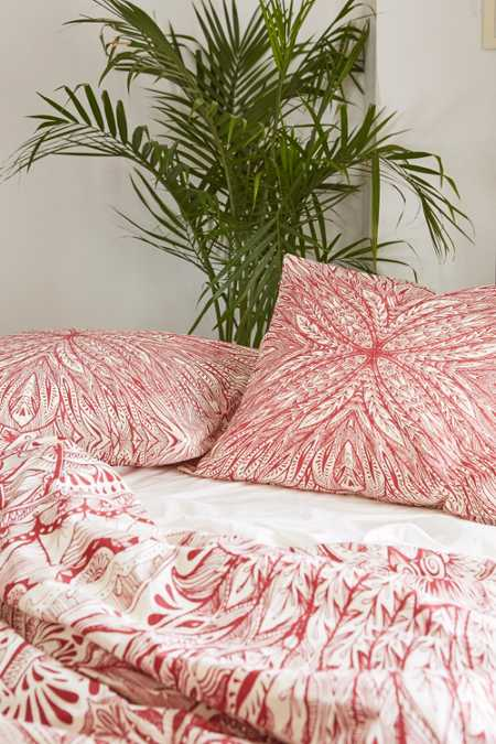 Spring Preview Early To Bed Urban Outfitters