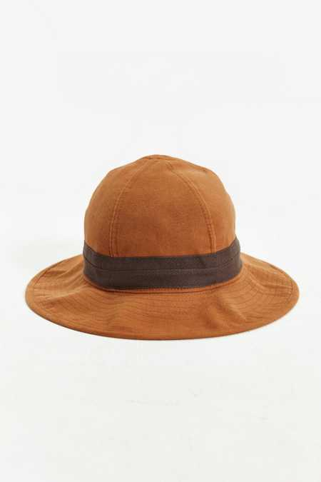 Rosin Tall Crown Boonie Hat