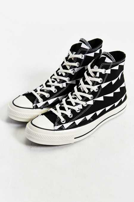 Converse Chuck Taylor All Star '70s Print Sneaker