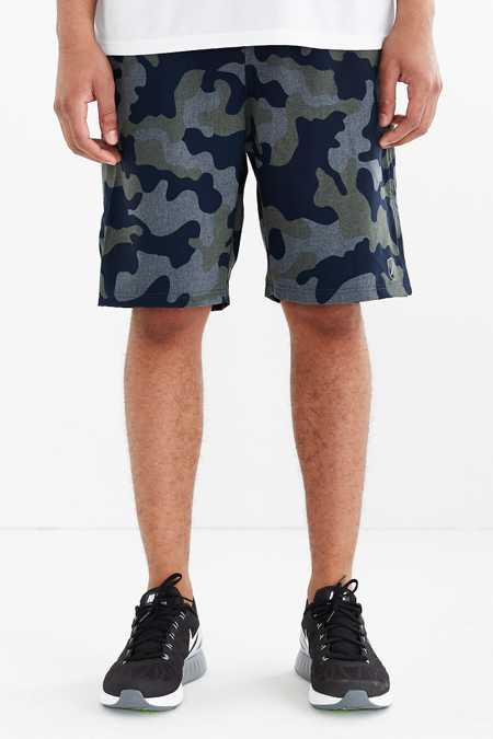 A. Recon Firebolt Short