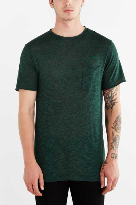 Publish Reid Pocket Tee