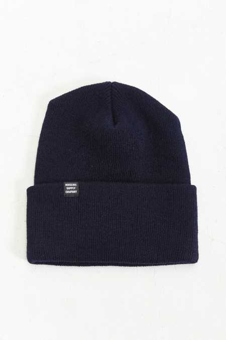 Herschel Supply Co. Frankfurt Beanie