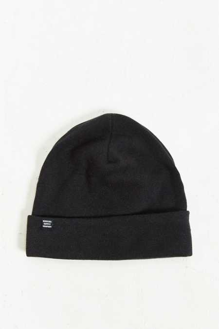 Herschel Supply Co. Rossland Jersey Beanie