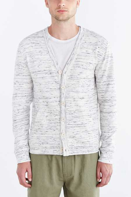 BDG Lightweight Cardigan