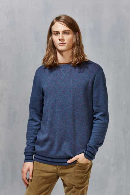 Vans Andover Sweater