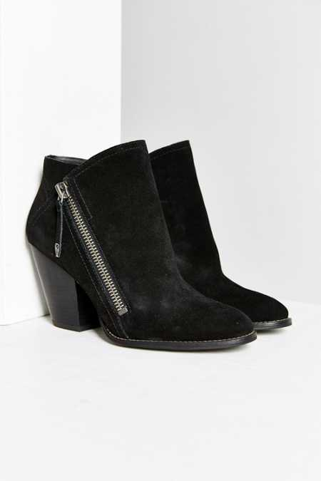 Dolce Vita Highlander Ankle Boot