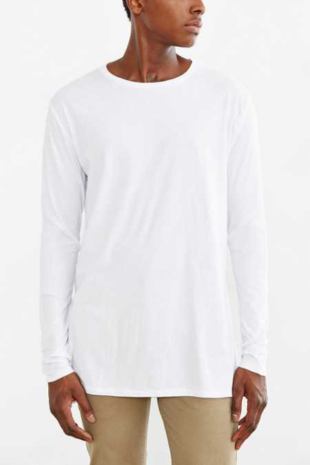 Zanerobe Flintlock Long-Sleeve Tee