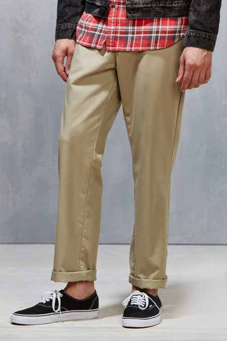 Dickies Relaxed Tapered Leg Pant