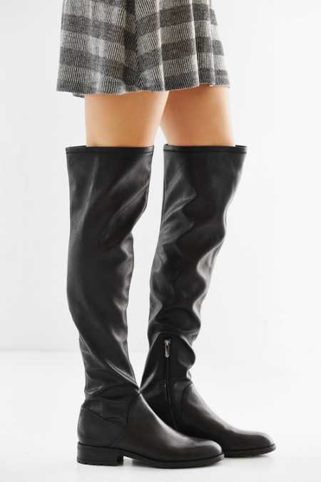 Sam Edelman Remi High Boot