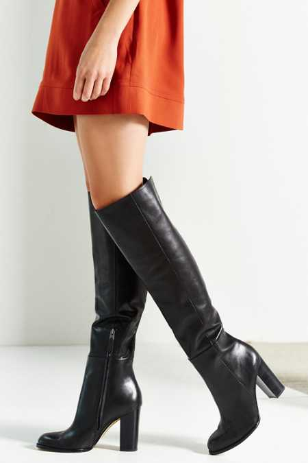 Sam Edelman Rylan Boot