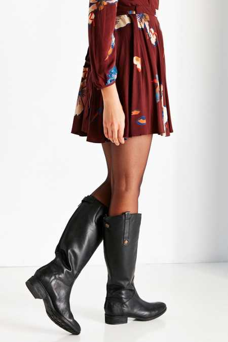 Sam Edelman Penny Tall Boot