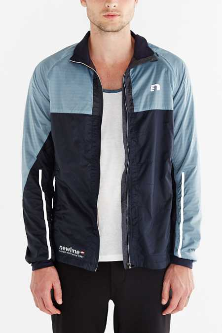 Newline Imotion Cross Jacket