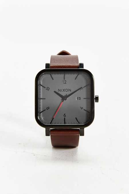 Nixon Ragnar Watch