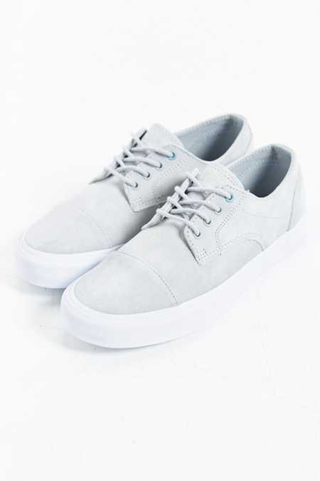 Vans Dillon California Sneaker