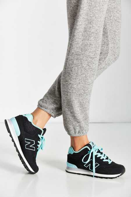 New Balance 574 Playful Sneaker