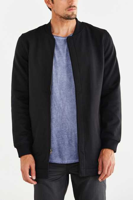 Men S Jackets Coats Urban Outfitters