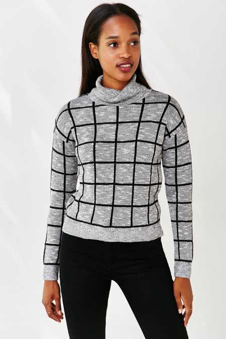 Cooperative Tyler Turtleneck Sweater