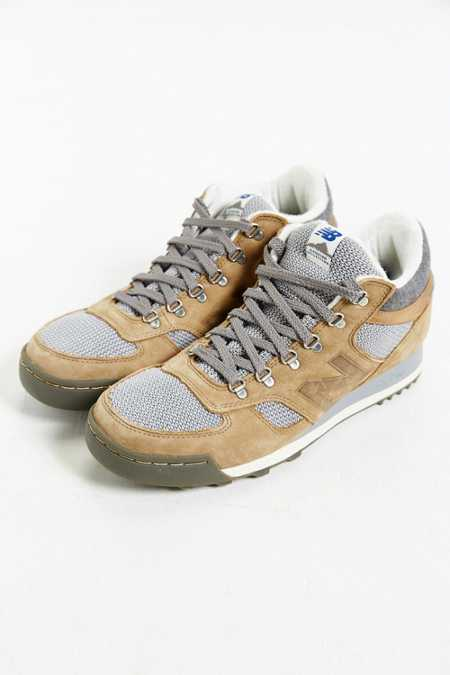New Balance 710 Hiker Sneakerboot