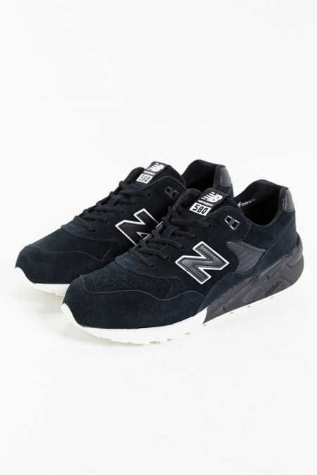 New Balance 580 Elite Edition Running Sneaker