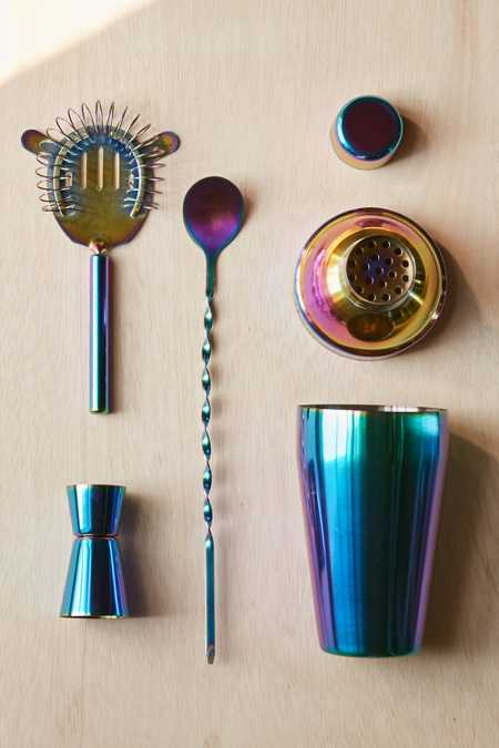 Cooking Serving Sets Urban Outfitters