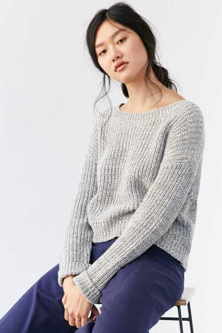 BDG Dani Sweater