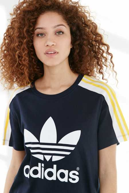 adidas Originals Cosmic Confession Tee