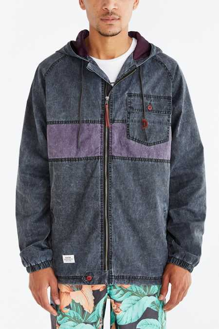 Men S Coats Jackets On Sale Urban Outfitters