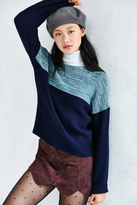 BDG Olivia Sweater