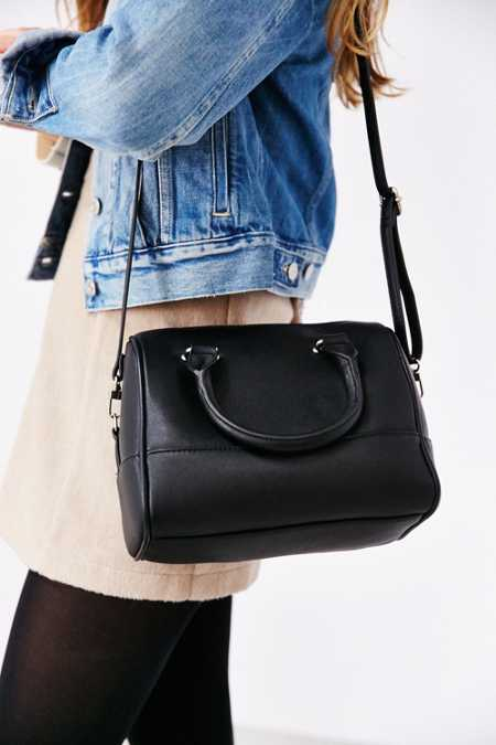 Cooperative Effie Duffel Bag